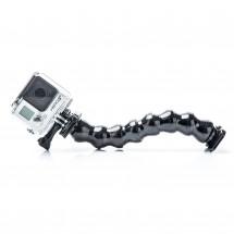 MadMan Husí krk pro GoPro