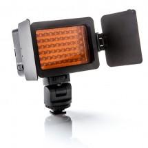 MadMan LED světlo VL010