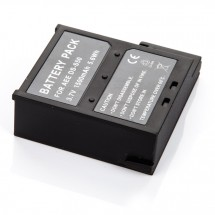MadMan Baterie pro AEE S70/S71 1500mAh