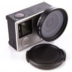 MadMan UV filtr pro GoPro